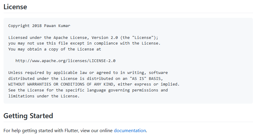 flutter_ui_kit_markedown_issue-fix