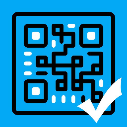 GitHub - abedputra/Attendance-login-system: Attendance login system