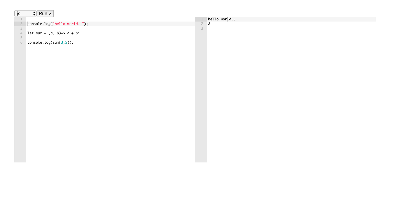 Running Java code with Graal SDK · Issue #1049 · oracle