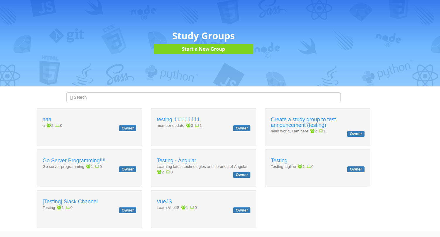 all_study_groups_participant_count