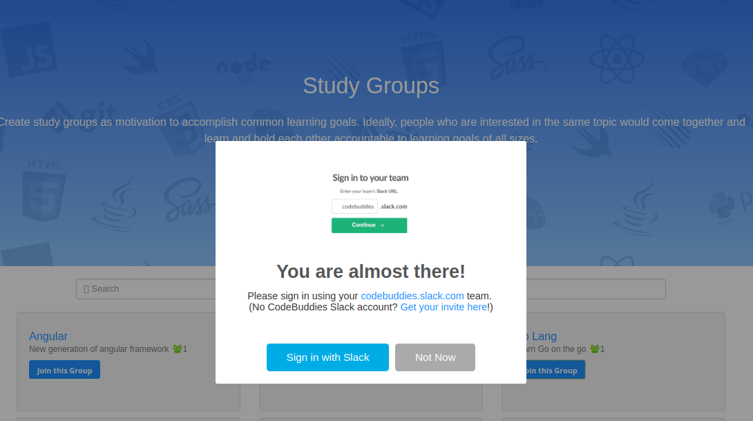 join_study_group_prompt_login