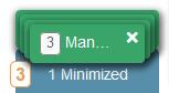 minimizedChatBug