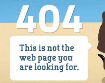 The link in document 'example' was 404 · Issue #3078 · react
