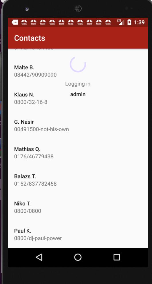 Screenshot 2019-05-06 at 13 39 37