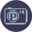 logo-pixel-round-tiny