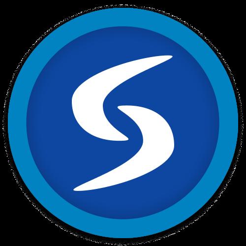 CssVar Icon