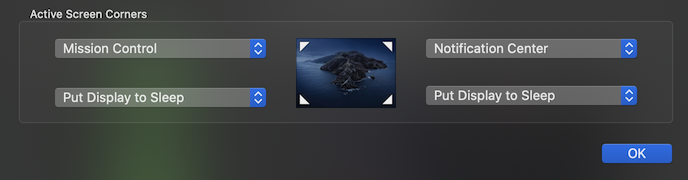 macOS-hot-Corners