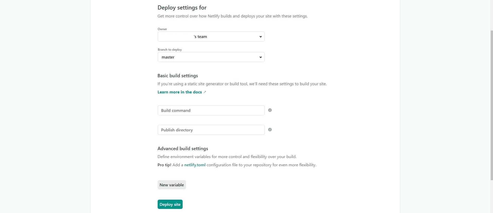 netlify_deploy_site