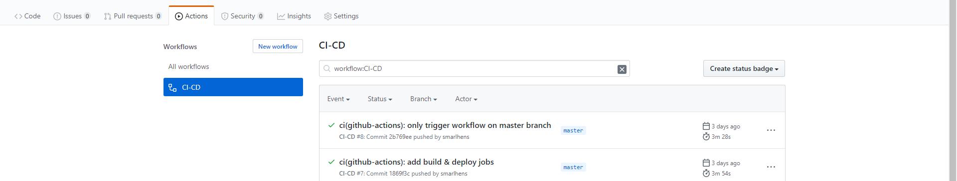 github_actions_workflow_ci_cd