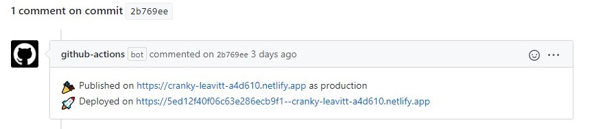 github_commit_netlify_message