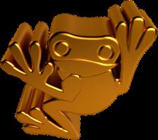 70-bronze