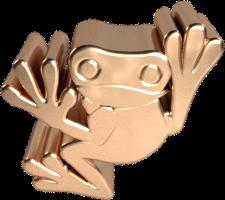 96-polished-gold