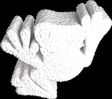67-polystyrene