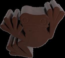80-chocolate