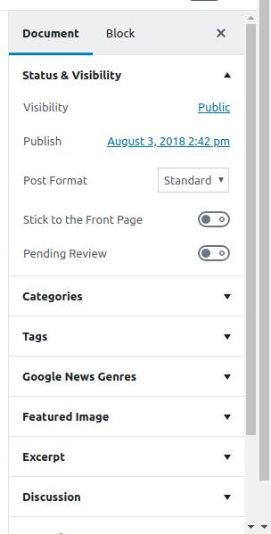 schermafdruk van 2018-08-03 16-56-50