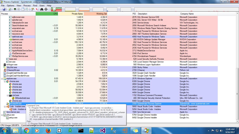 visual studio 2003 free download for windows 7