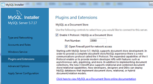 GitHub - MMeaney/EPASearch: EPA Data Catalogue Search - ElasticSearch