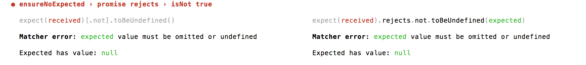 ensurenoexpected-6-rejects-true copy