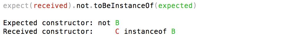 not_toBeInstanceOf_base_class