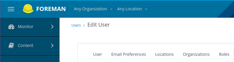 user_edit