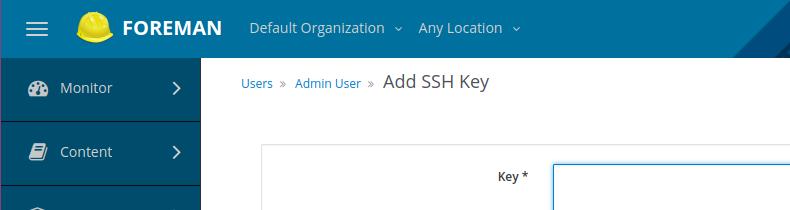 user_ssh_key