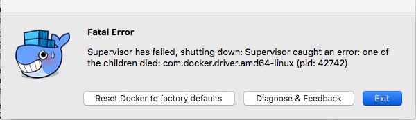 django_db_utils_operationalerror___1045___access_denied_for_user__xqueue___172_18_0_13__ issue__34 _regisb_openedx-docker