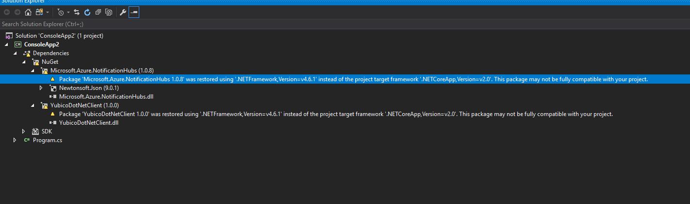 net framework 2.0 windows mobile 6.1