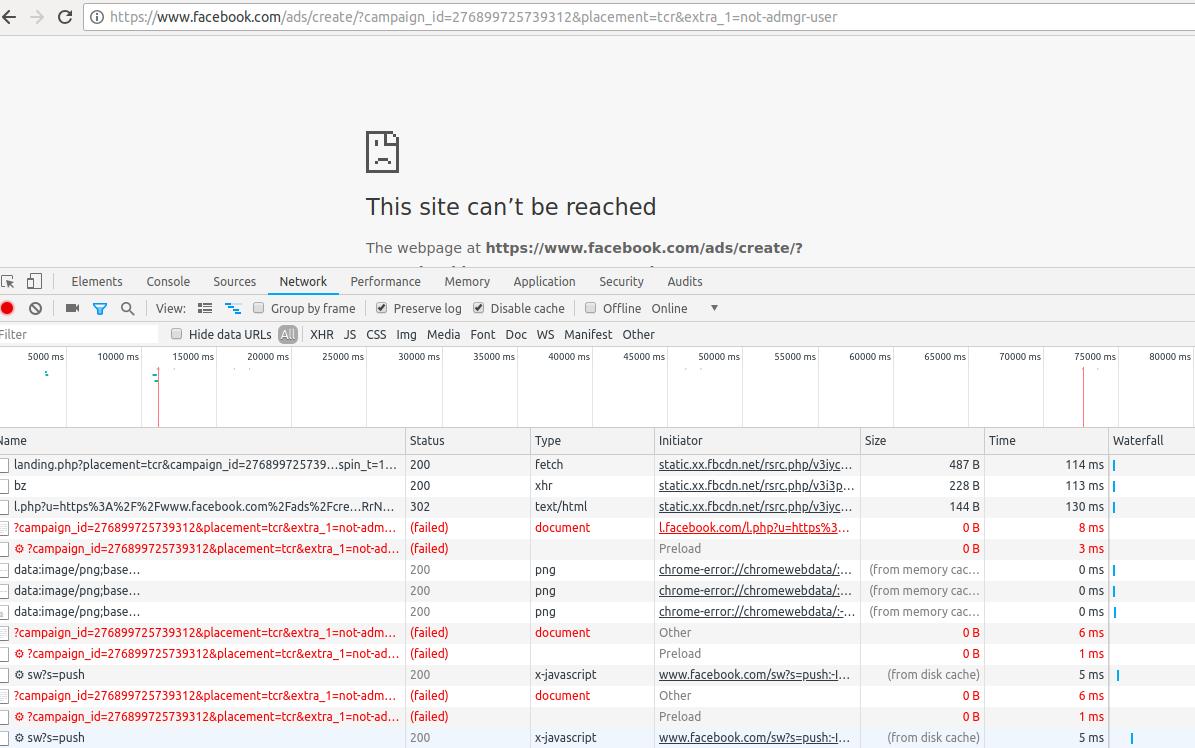 adguard_whitelist_bug_chrome_dev_console_network
