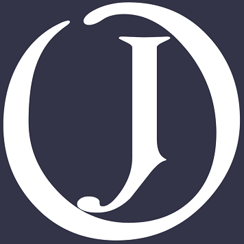 Juliar Programming Language Logo