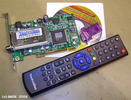 B2C2 SATELLITE RECEIVER PCI ADAPTER WINDOWS 7 DRIVERS DOWNLOAD