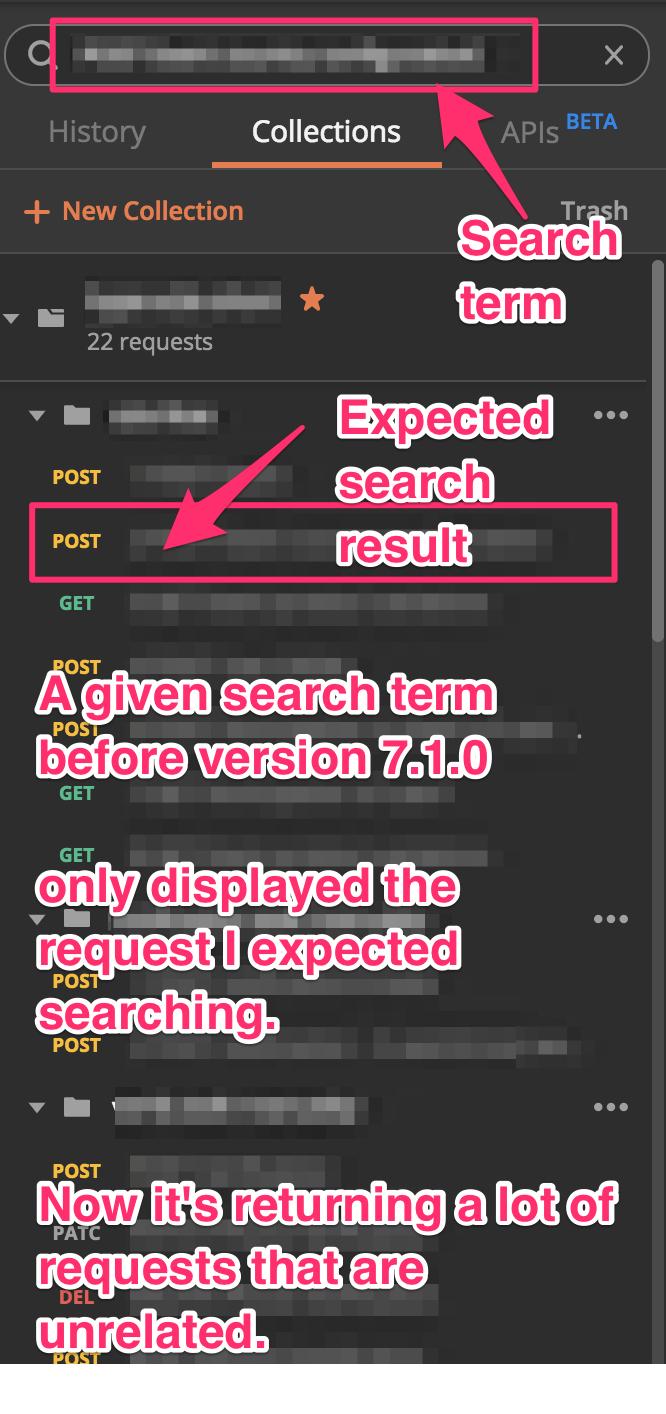pm_search