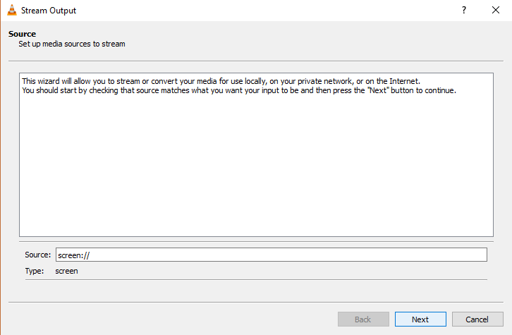 GitHub - givo/kurento-playerendpoint: An example for using