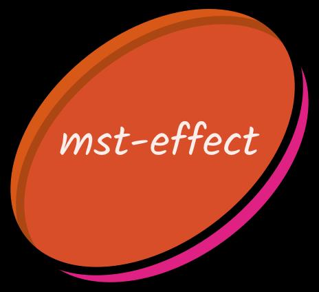 mst-effect