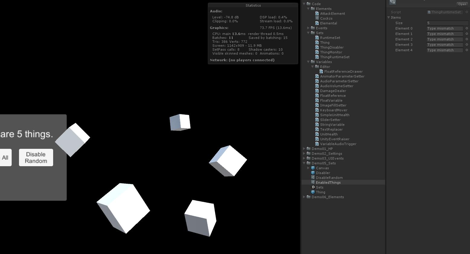Type mismatch in Demo05_Sets · Issue #8 · roboryantron