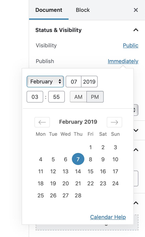 screen shot 2019-02-07 at 10 55 54 am
