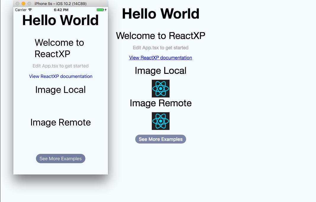 reactxp-image