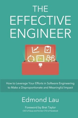 effective-engineer-cover