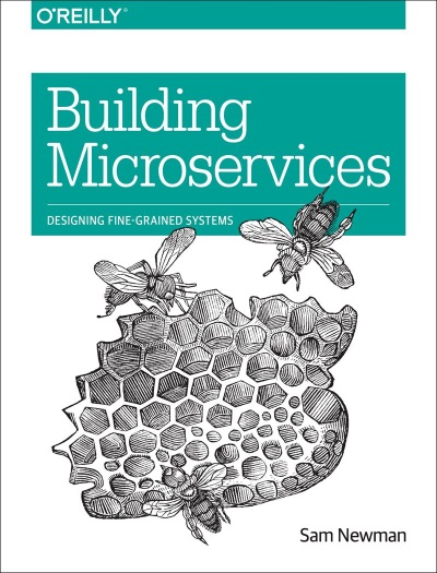 building-microsites-cover