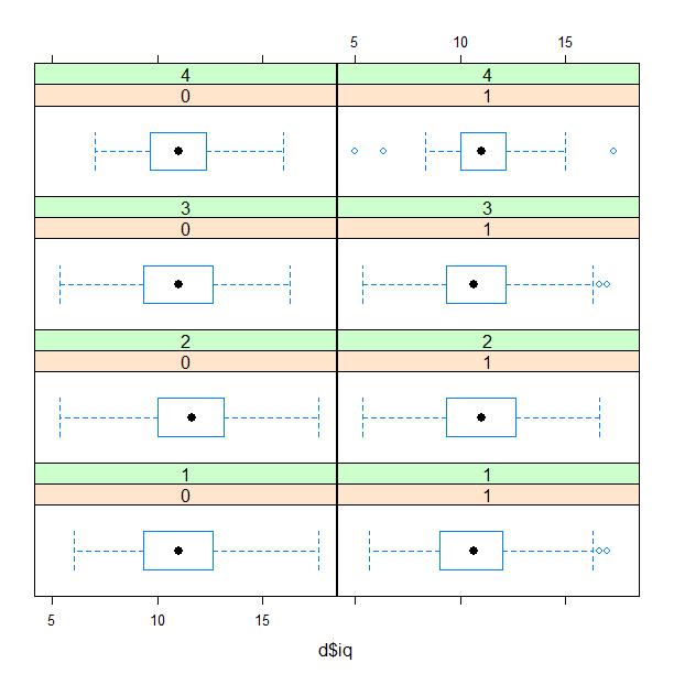 bdf-01