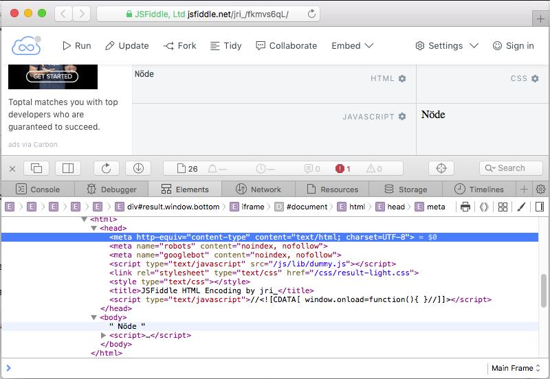 xml version= 1.0 encoding= iso-8859-1 utf-8