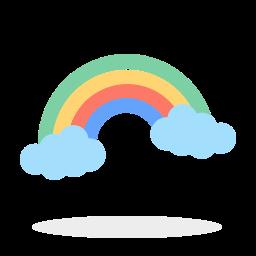 Github Izhangzhihao Intellij Rainbow Fart 一个在你编程时持续夸你写的牛逼的扩展 可以根据代码关键字播放贴近代码意义的真人语音 Inspired By Vscode Rainbow Fart