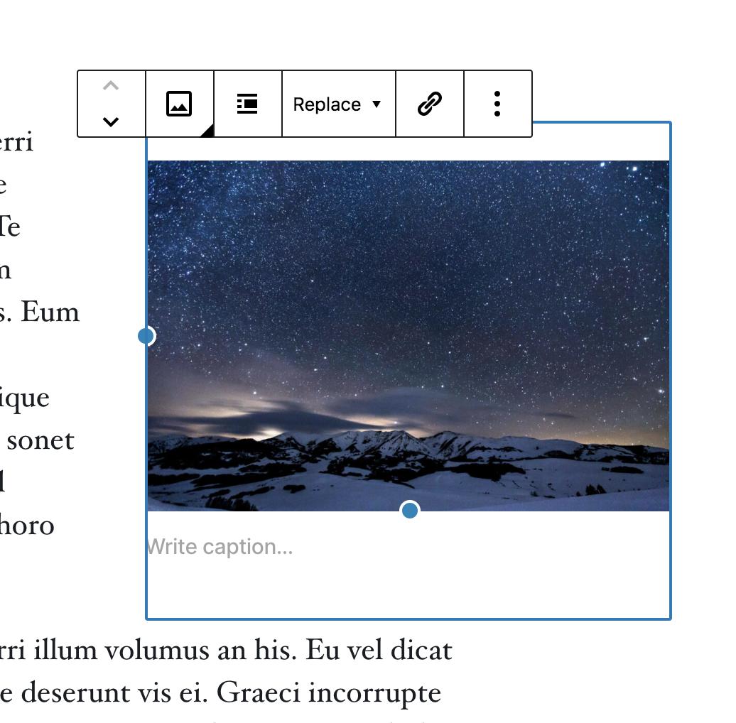 Screenshot 2020-01-08 at 13 11 38