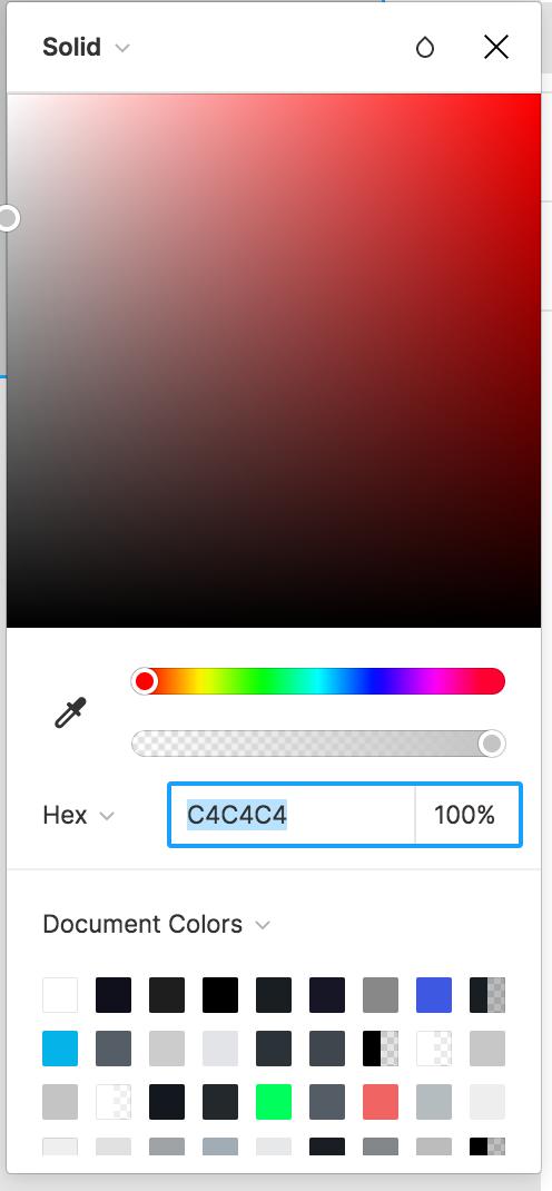 Screenshot 2020-01-09 at 10 42 00