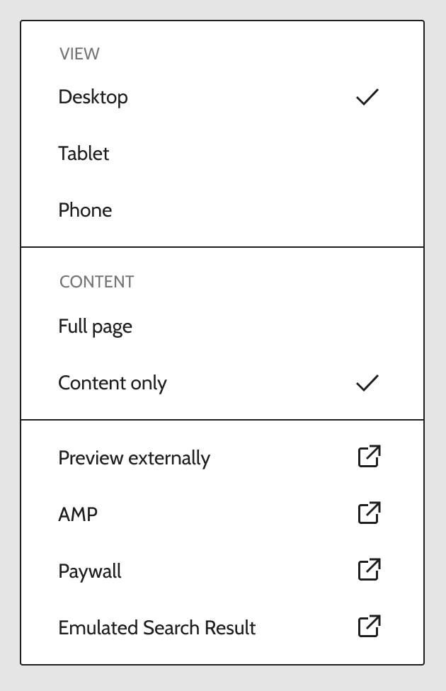 Screenshot 2020-01-22 at 08 39 22