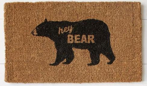 rug-funny-doormats
