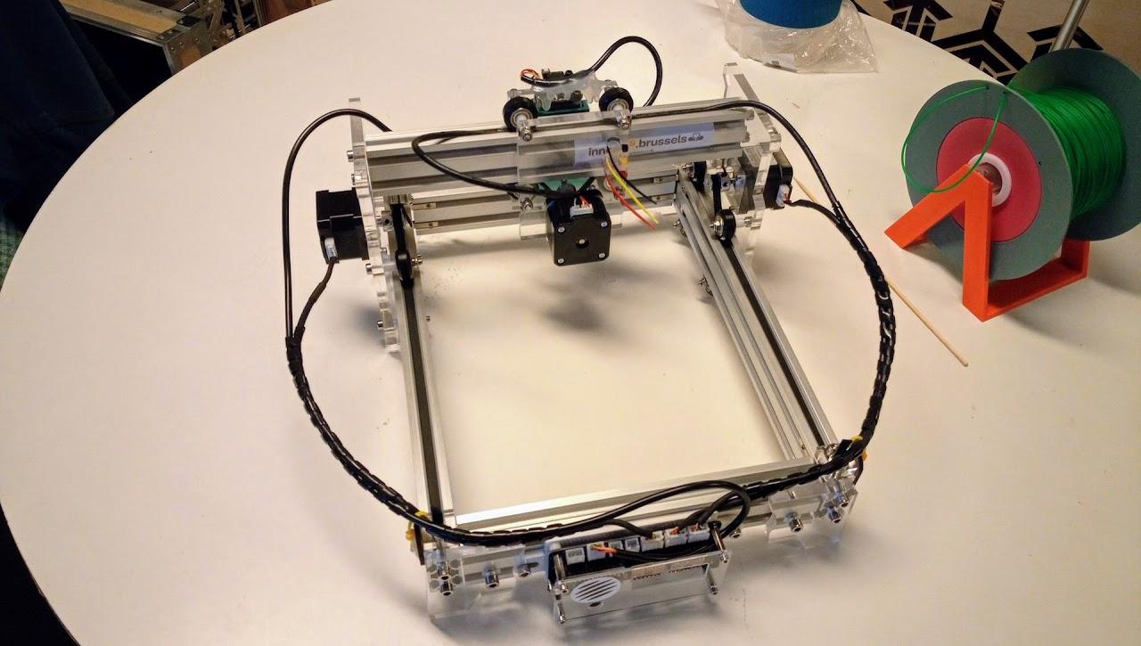 Led Qui Se Colle laser module ttl vs pwm · issue #13 · openfab-lab/toolsdocs