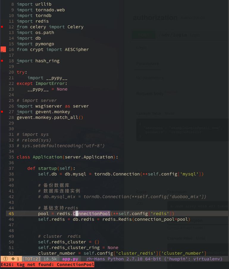 Text Clustering Python Github