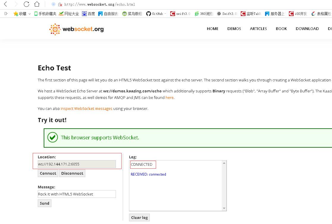 Issue from flutter WebSockets · Issue #35721 · flutter/flutter · GitHub