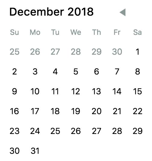 screen shot 2018-02-25 at 10 17 13