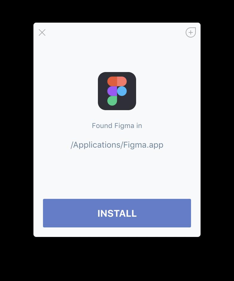 GitHub - figma-plus/installer: A helper tool that injects (Figma